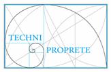 logo-techniproprete